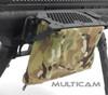 Multicam fabric shown.