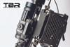 Sub Gun MP5/CZ Scorpion/EVO Brass Catcher