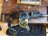 SIG Sauer MPX Gen1/Gen2 Brass Catcher