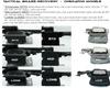 Operator STD Length AR15-AR10 brass catcher
