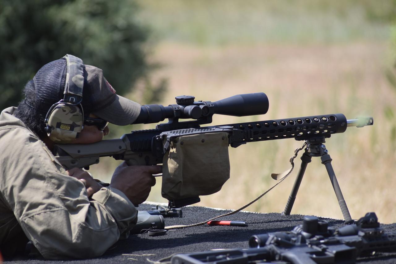 upgrade to Operator model from Range model SHORT