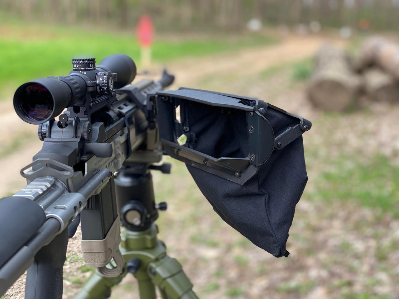 M14-M1A
