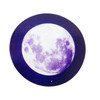 Sticker of the Moon
