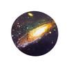 Sticker of a Galaxy