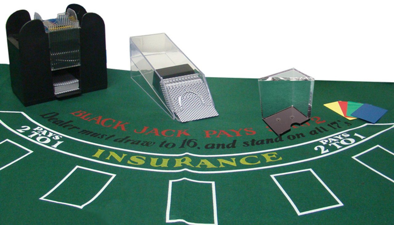 Roulette cash system download