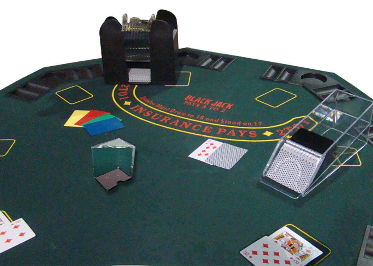 Virginia beach gambling boats