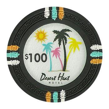 Desert Heat 13.5 Gram - $100
