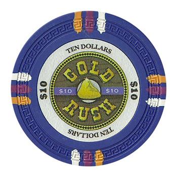Gold Rush 13.5 Gram - $10