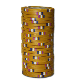 Gold Rush 13.5 Gram - $1000