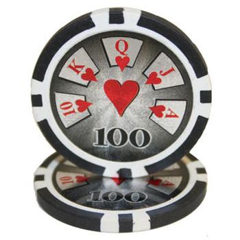 Hi Roller 14 gram - $100