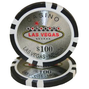 Las Vegas 14 gram - $100