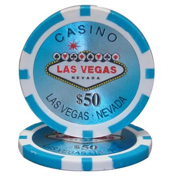 Las Vegas 14 gram - $50