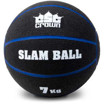 Weighted Slam Ball, 7kg 15.4lbs