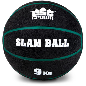 Weighted Slam Ball, 9kg 19.8lbs