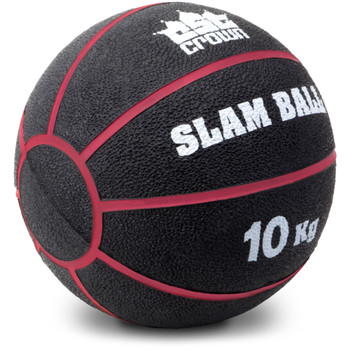 Weighted Slam Ball, 10kg 22lbs