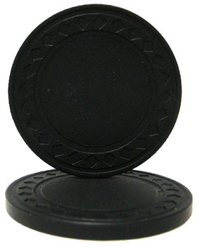 Super Diamond 8.5 gram - Black