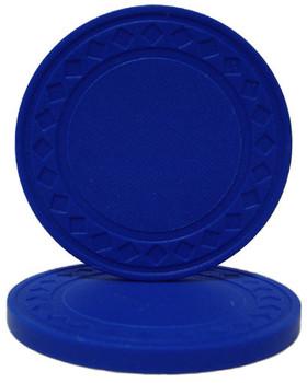 Super Diamond 8.5 gram - Blue