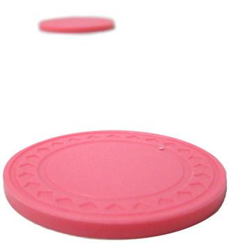 Super Diamond 8.5 gram - Pink