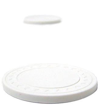 Super Diamond 8.5 gram - White