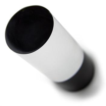 Roulette Marker Black Spot