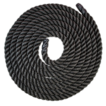 2.5' XL Battle Rope, 50-foot