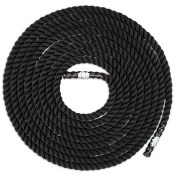1.5' Battle Rope, 50-foot