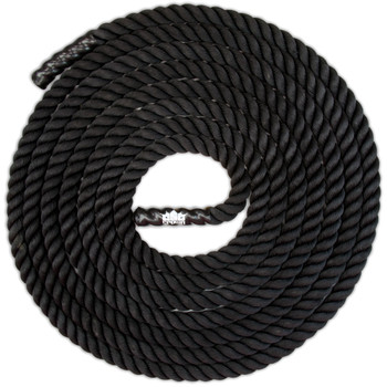 2' Battle Rope, 50-foot