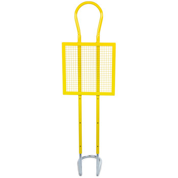 Adjustable-Size Penalty Dummy
