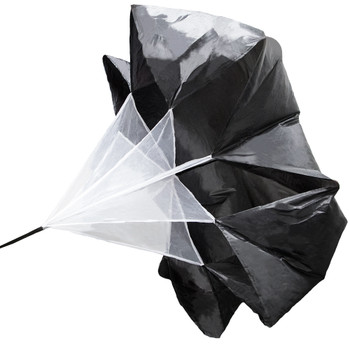 Training Parachute, 48 inches