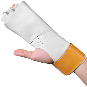 Hammer Throw Glove, Large