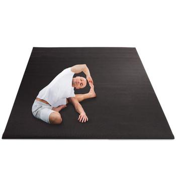 Yoga Floor, 6mm