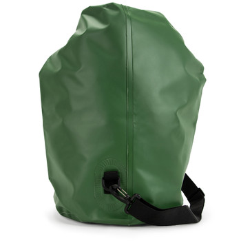 Dri-Tech Waterproof Dry Bag, 30 Liter