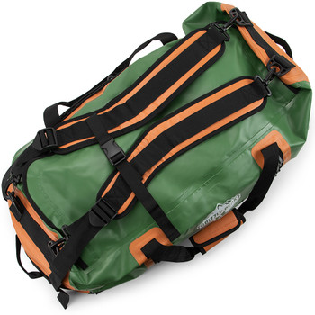 Dri-Tech Waterproof Dry Duffle Bag