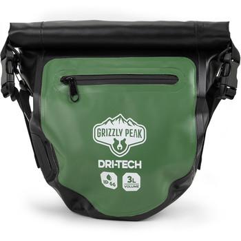3L Dri-Tech Waterproof Dry Satchel