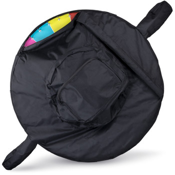 36' Prize Wheel Carry Bag