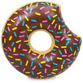 "38"" Donut Pool Float"