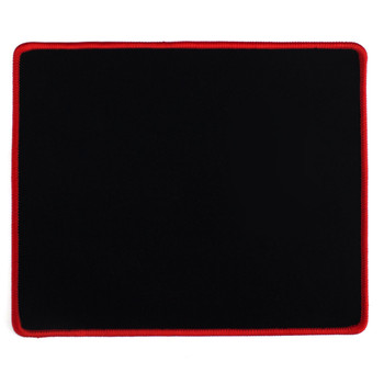 Surface Ultra-Thin Mobile Mousepad