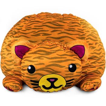 Tabby Cat Stuffums