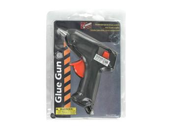 Trigger Action Hot Glue Gun Set (pack of 24)
