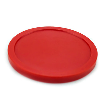 "3.25"" Air Hockey Pucks, 2-pack"