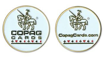 Copag Card Guard