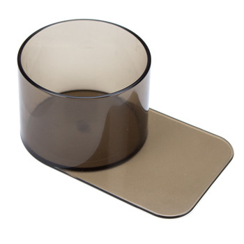 Jumbo Plastic Cup Holder without Cut Out
