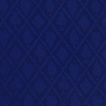 Royal Blue Suited Speed Cloth - Polyester 50M x 60In Roll