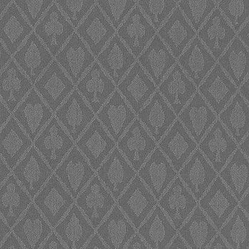 Silver Suited Speed Cloth - Polyester, 50M x 60In Roll