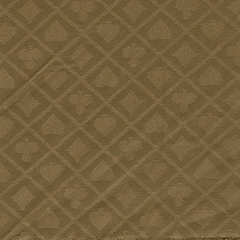 Sand Suited Speed Cloth - Polyester, 50M x 60 In Roll