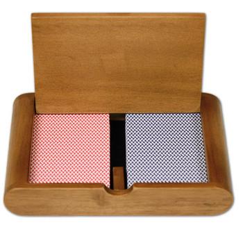 Export Poker Jumbo Box Set