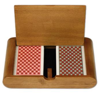 Master Poker Regular Box Set