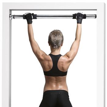 Door Gym Express Workout Bar