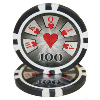 Roll of 25 - Hi Roller 14 gram - $100