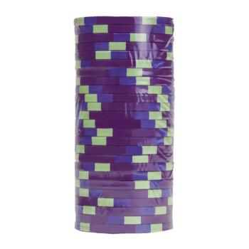 Poker Knights 13.5 Gram, $500, Roll of 25